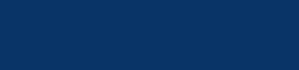 concordia-university-portland-logo.png