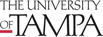 university-of-tampa-logo.png