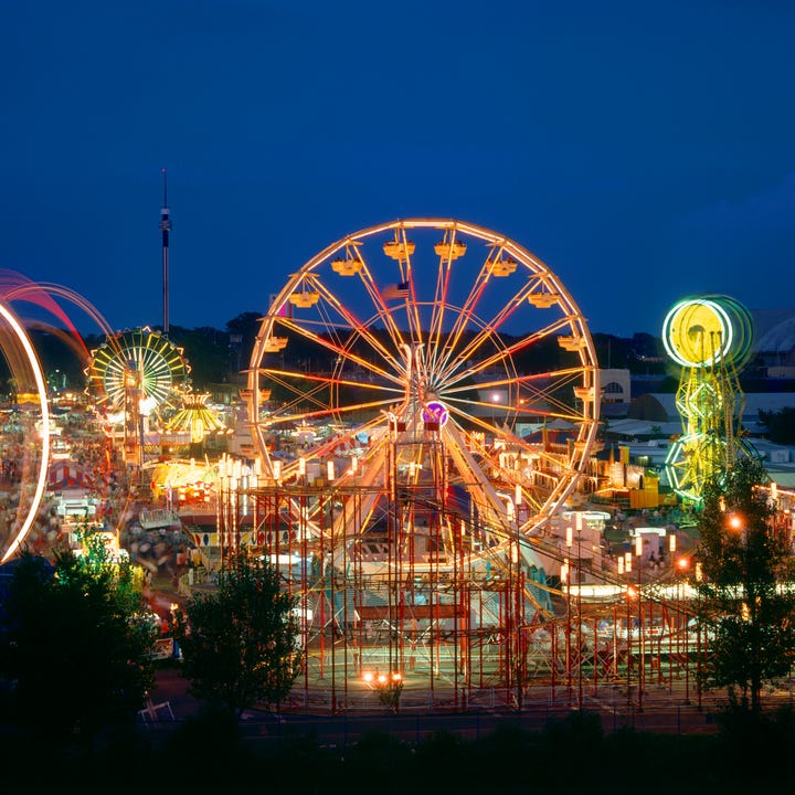 St._Paul_Minnesota_State_Fair_Amusement_Rides.jpg