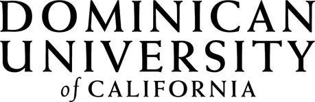 dominican-university-of-california-logo.png