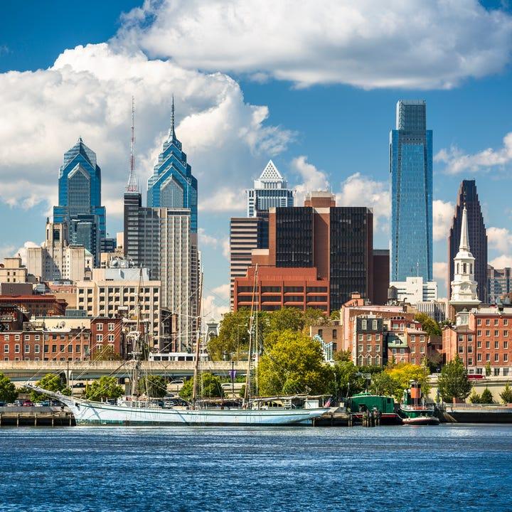Philadelphia_Penns_Landing_Navy_Yard_.jpg