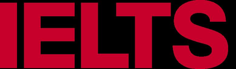 IELTS Testing Center