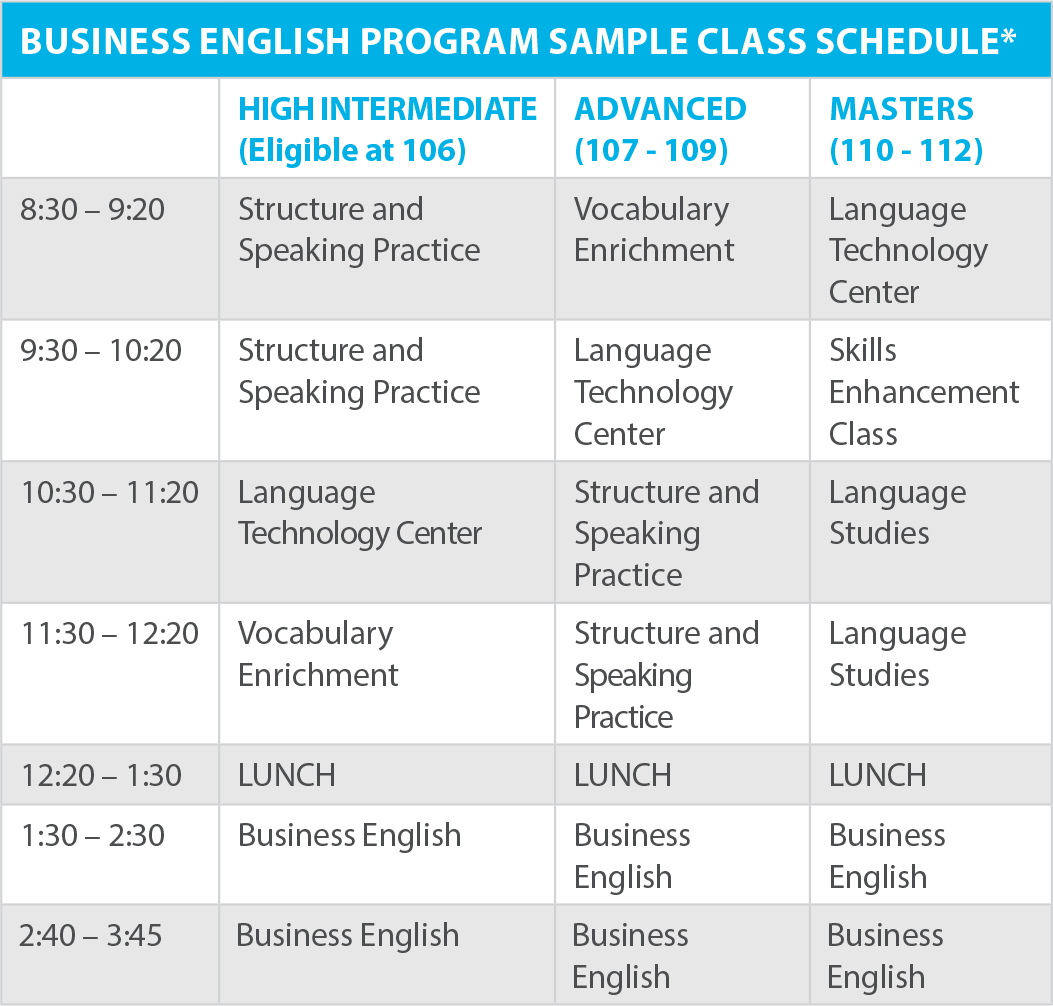 sample-schedule-business-english.png