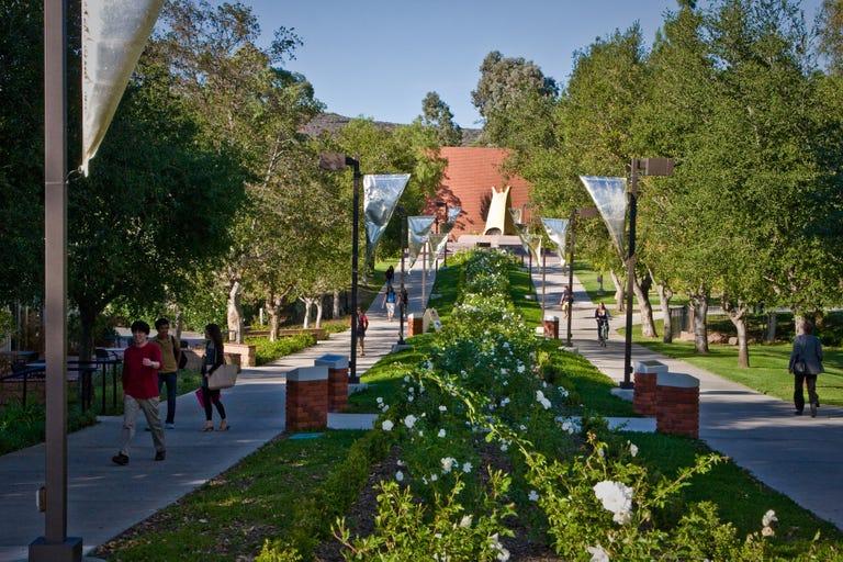 Univ-Cal-Lutheran.jpg