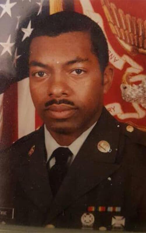 randy-army-1981.jpg
