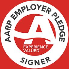 aarp_epp_badge_signer_rgb_021518.png
