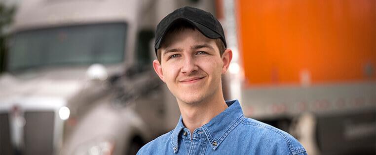 Schneider Inexperienced Truck Driver Jobs