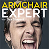 Armchair Expert podcast icon