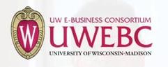 University of Wisconsin E-Business Consortiu