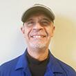 Carlos, Warehouse Associate II