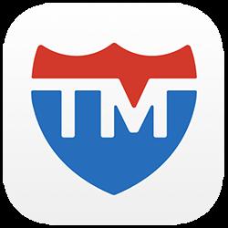 Best_gps_app_truckmap.png