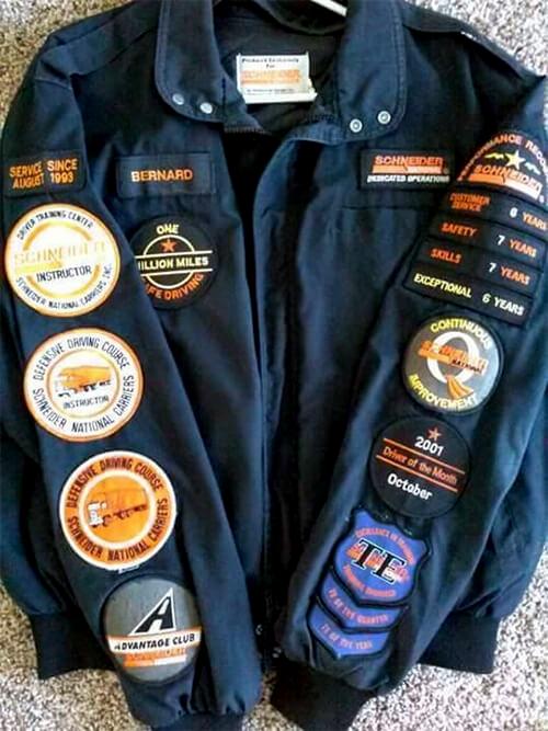 schneider_patches_jacket.jpg