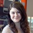 Amanda, Lead Generation Specialist