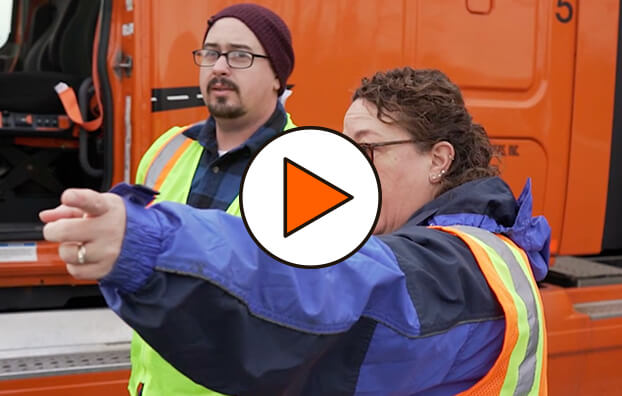 Overview of Schneider's Training Engineer role