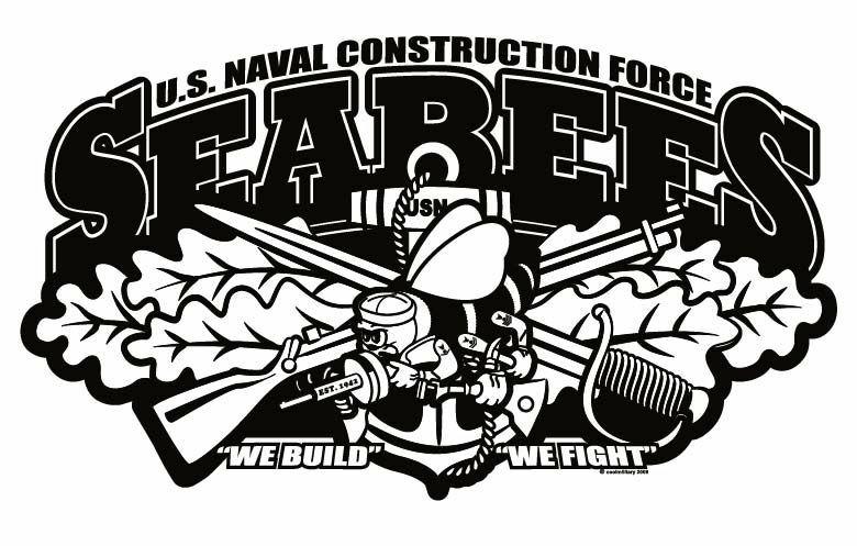 seabees-logo.jpg
