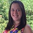 Trisha, Intermodal Vendor Relationship Manager