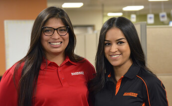 Schneider Spanish Speaking Recruiters
