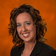 Kelly, Director, Intermodal Commercial Management