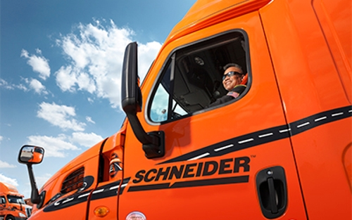 What Are the Requirements to Become a Truck Driver