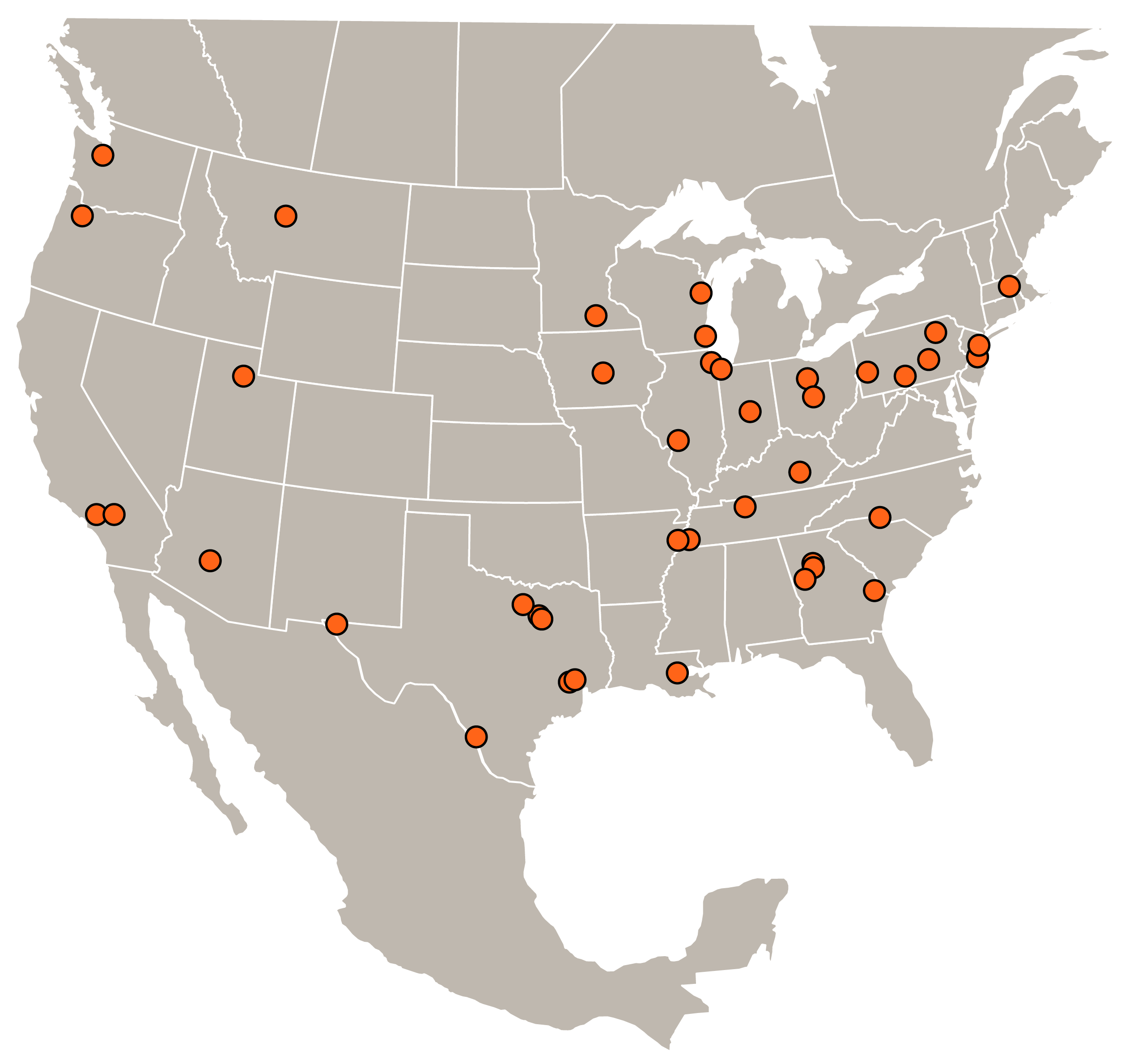 office-locations-with-mexico.png