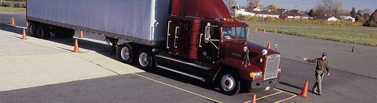 Premier CDL Training Services
