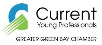 Current Young Professionals