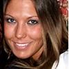 Vickie, HR Generalist