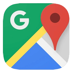 Best_gps_app_google-maps.png