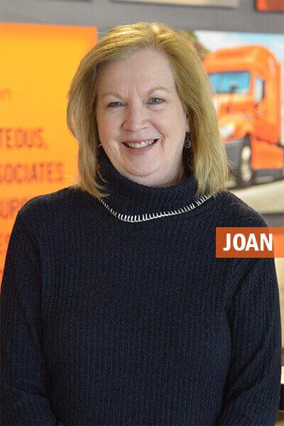 joan-bley_400.jpg