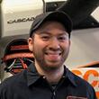 Sal, Diesel Technician II
