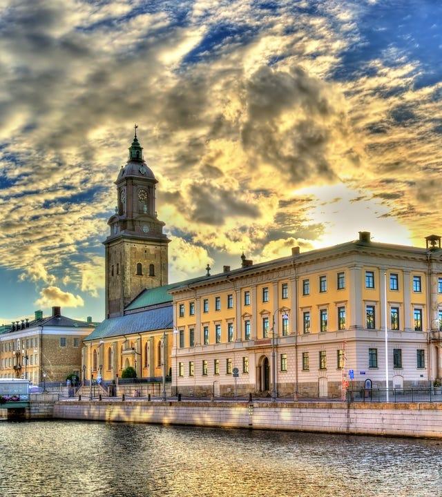 5.2.3-Gothenburg-b.jpg
