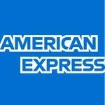 amex_logo.jpeg