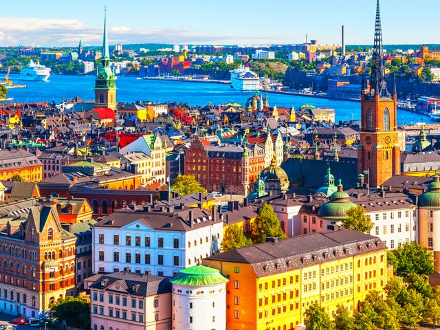 5.2.1Stockholm.jpg