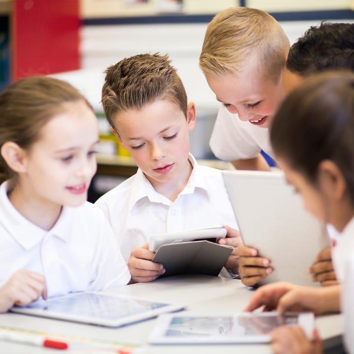 kids-language-courses.png