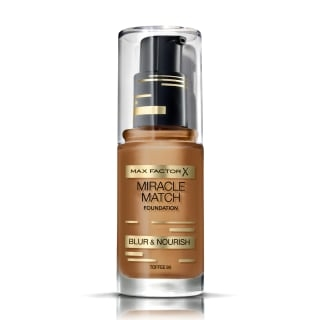 4084500540002_MIRACLE_MATCH_SHADE-MATCHING_FOUNDATION_90_TOFFEE_1