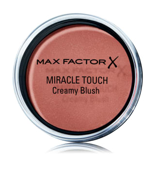 4069700308003_miracle_touch_SOFT-COPPER-2