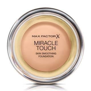 5011321338340_MIRACLE_TOUCH_FOUNDATION_COMPACT_045_WARMALMOND_1