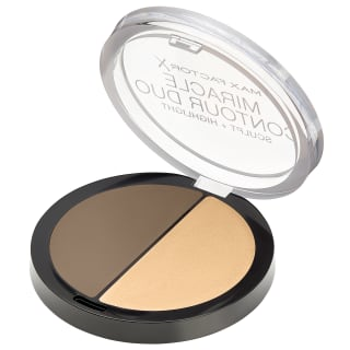 MIRACLE CONTOUR DUO 001