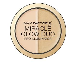 Miracle Glow Duo Pro Illuminator