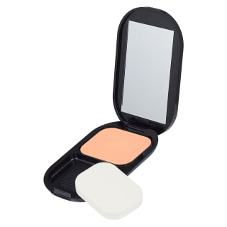 8005610545318_FACEFINITY_COMPACT_35_PEARL BEIGE_PI
