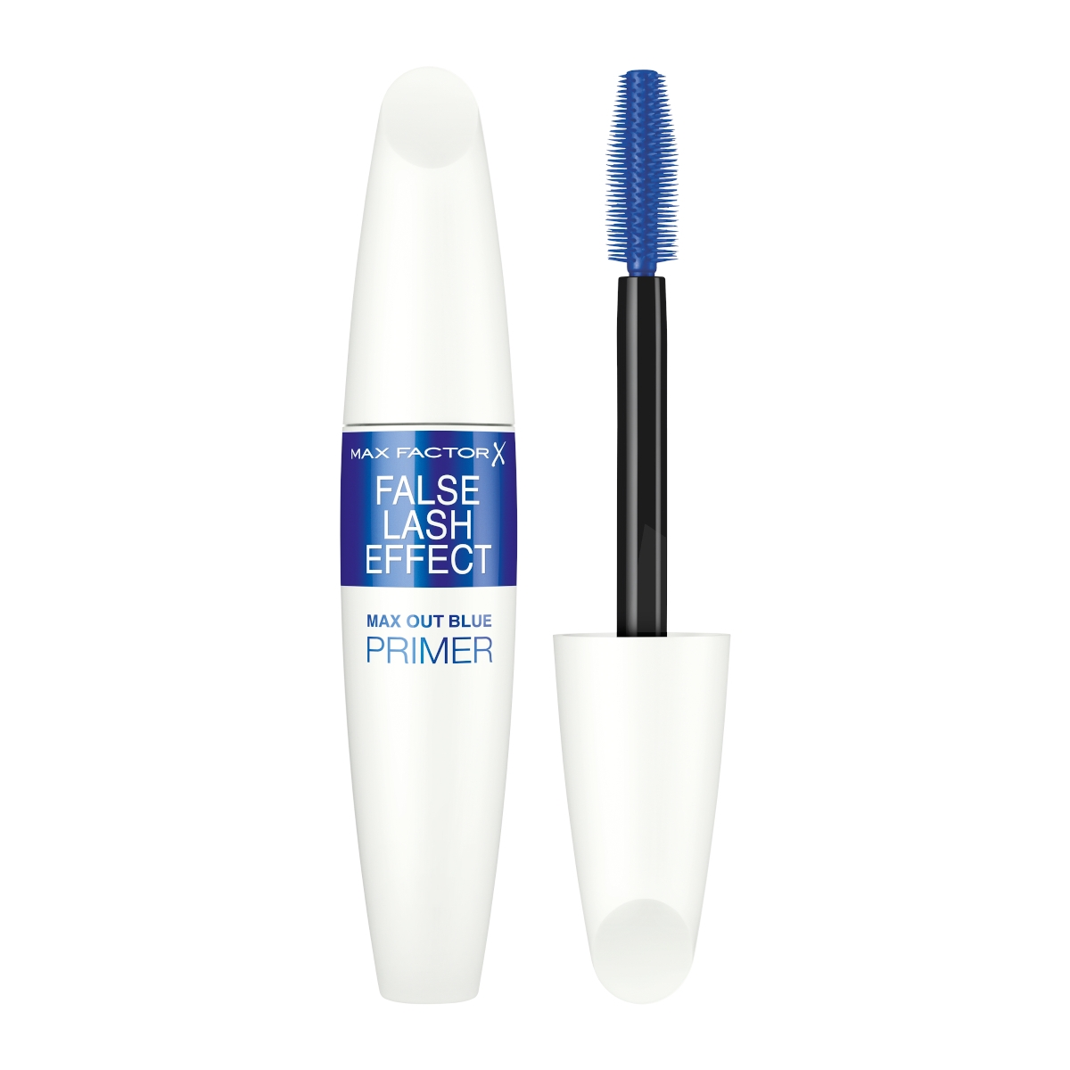 False Lash Effect Max Out Primer