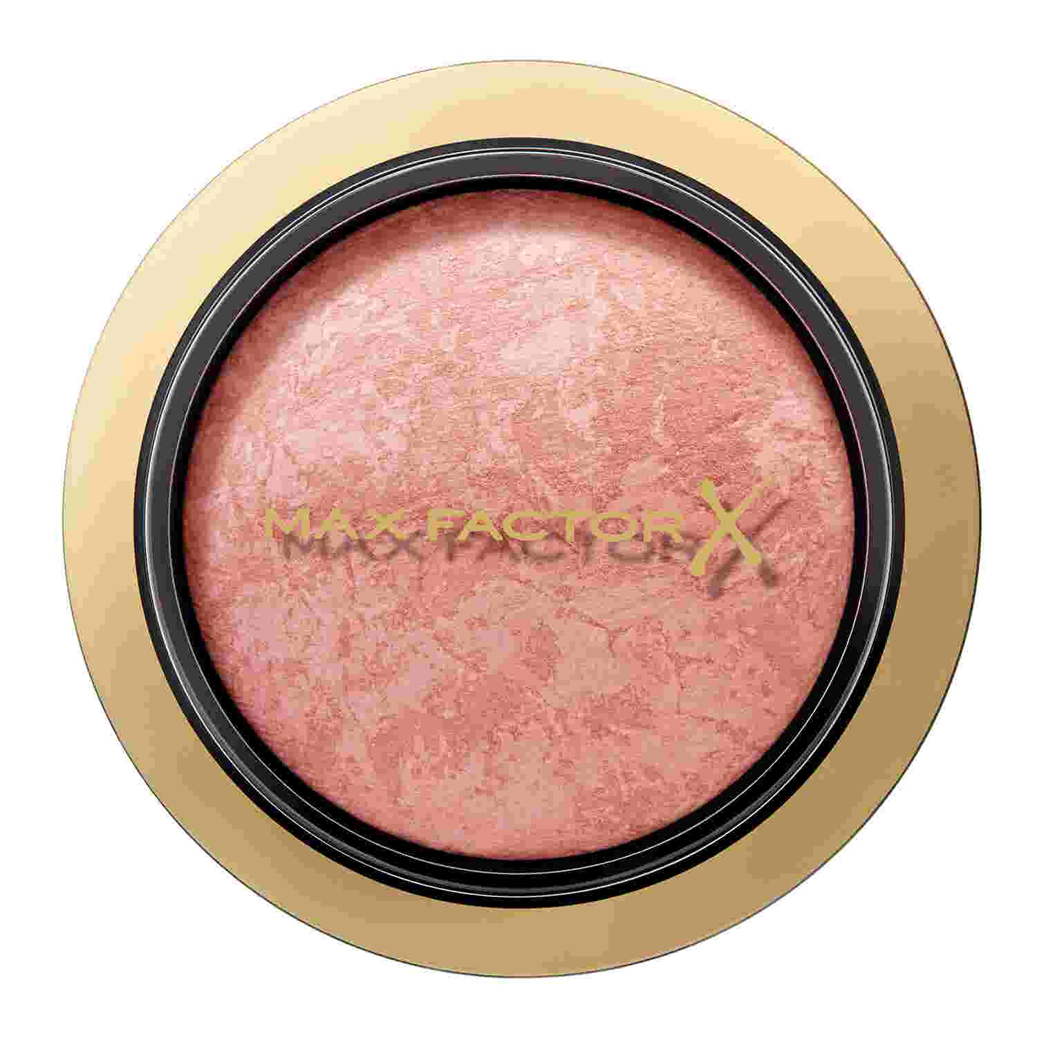 96099278_CREME_PUFF_BLUSH_LOVELYPINK_1
