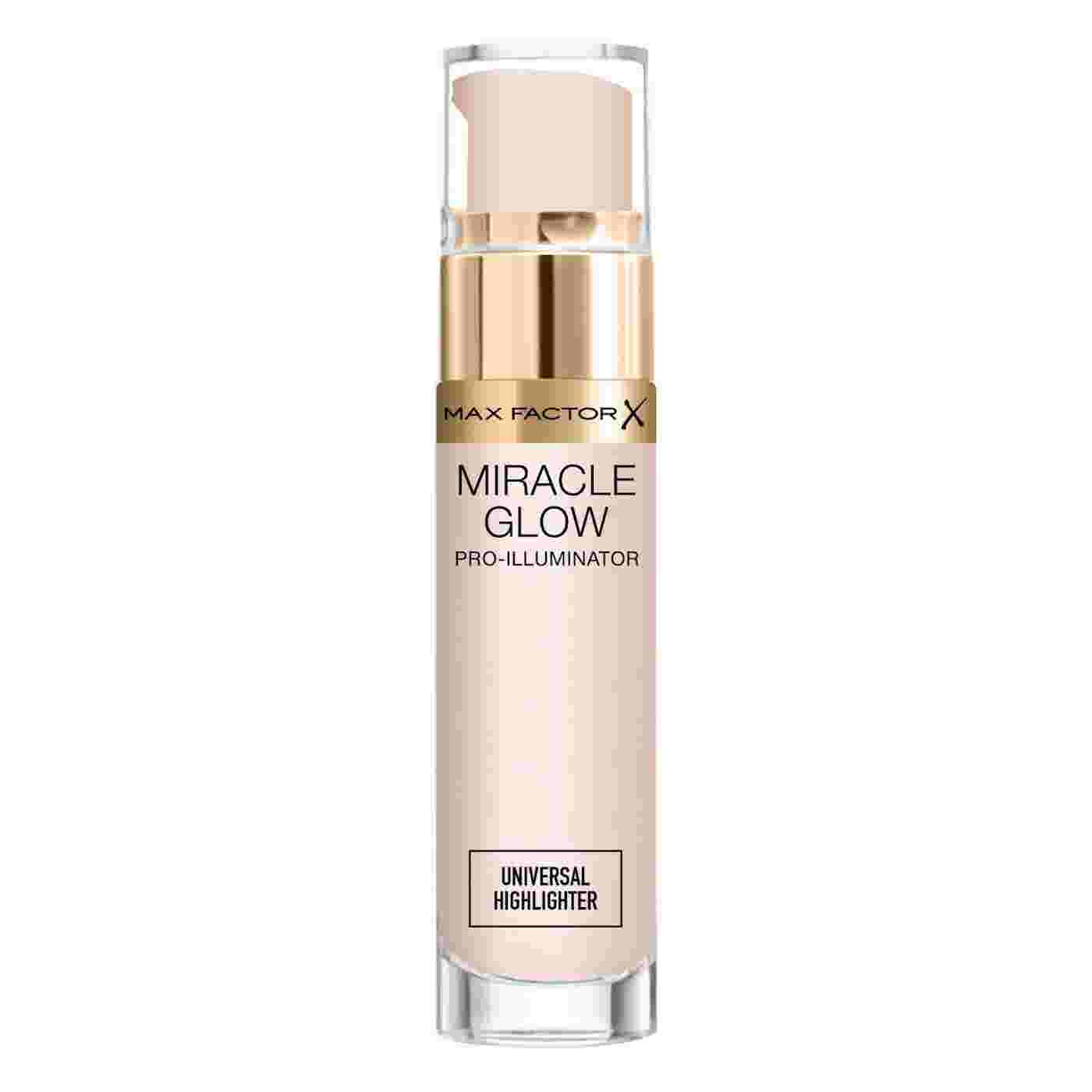 Max Factor Miracle Glow Pro Universal Highlighter