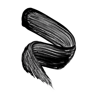 LASH REVIVAL MASCARA BLACK swatch