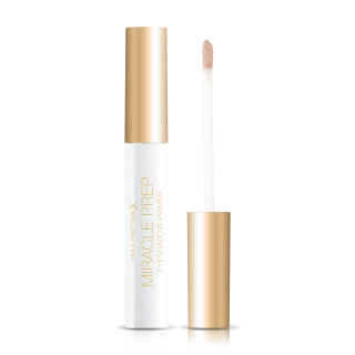 Miracle Prep Eyeshadow Primer: Translucent_open