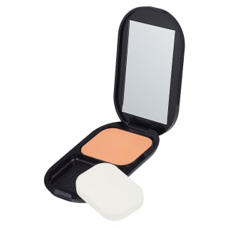 5011321034013_FACEFINITY_COMPACT_07_BRONZE_PIit