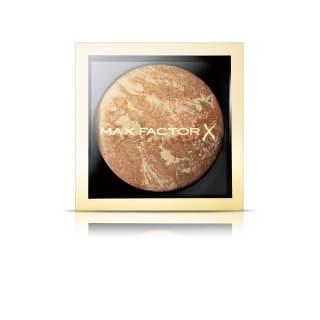 96145807_10_Bronze_Bronzer-1
