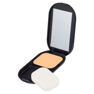 Facefinity Compact Foundation in Crystal Beige
