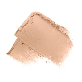 5011321033931_FACEFINITY_ LASTING_FOUNDATION_ COMPACT_002_IVORY_8
