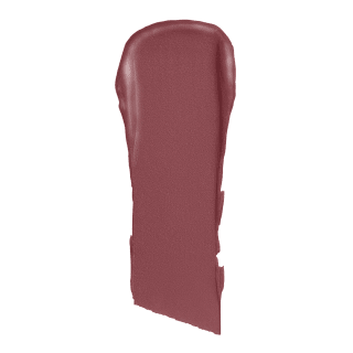COLOR ELIXIR LIPSTICK 010 TOASTED ALMOND 010 UK 2